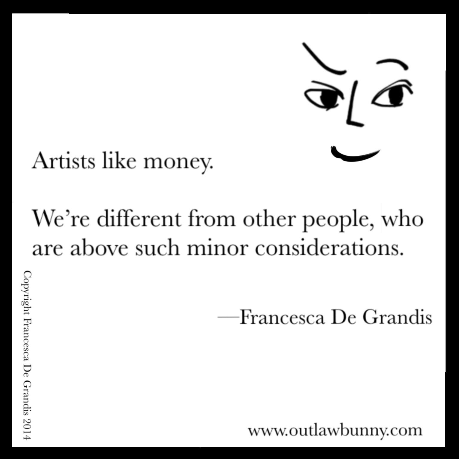 Artists$